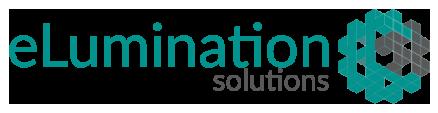 eLumination Solutions